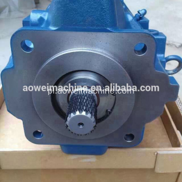 AP2D36LV1RS7-905-0,Uchida rexroth AP2D36LV pump pompe hydraulique for Kobelco,Bobcat,New Holland,AP2D36LV1RS7-880-1