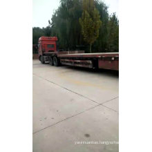 1m*1m Sectional Insulated Water Tank Made In China