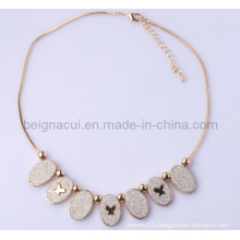 2013 New Design Necklace