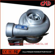 Motor diesel NT855 turbocompresor 3529040