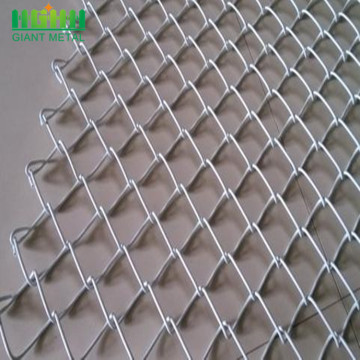 Galvanized+PVC+Coted+Chain+Link+Fence