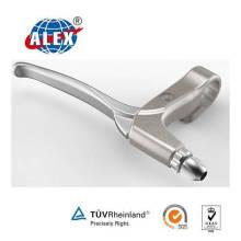 Aluminium-Druckguss-Teile für Fahrrad