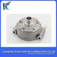 denso 10PA15C compressor for Kia