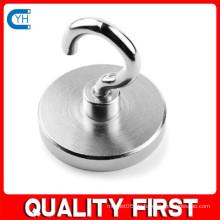 Made in China Hersteller & Fabrik $ Supplier High Quality Hanging Magnet Haken