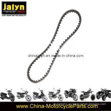 842 * 20 * 30 Cinturón de motocicleta apto para Universal