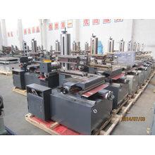 High Speed CNC Wire Cut Discharge EDM (DK7740)