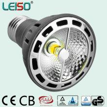 Lâmpada LED Spot LED PAR20