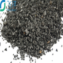 Factory supply activated carbon for fish tank