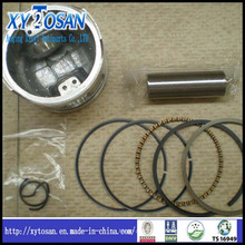 Cylinder Piston for Hj70