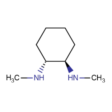 98% d'acide MIN Indole-3-carboxylique NO CAS 71-50-6