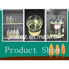 Industrial Grade Sodium Hypochlorite (11%)