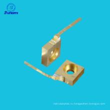 1064nm лазер 3 Вт лазерный диод с креплением