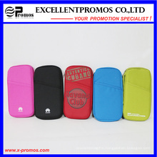 Promotional Custom Mobile Phone Bag (EP-58704)