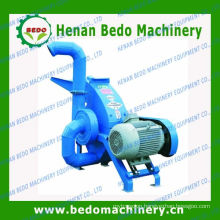 professional grain wheat grinder for animal feeding