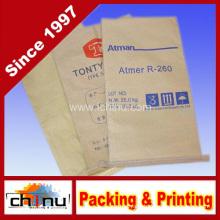 Cement Paper Bag (2410)