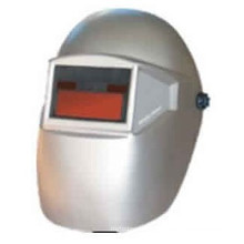 Welding Mask-Welding Helmet (AS-108) with Hig Quality for Welding