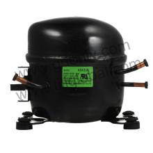 R600A 400-700BTU Eta95 Huaguang Refrigeration Compressors