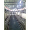 Energy Saving Texturing machine For VFY textile machinery