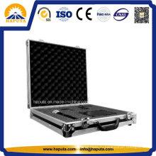 Аэрокейса для беспроводной микрофон (Hf-5103)