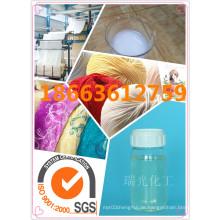 Multifunktions-Geruchlosigkeits-Silikon-Öl
