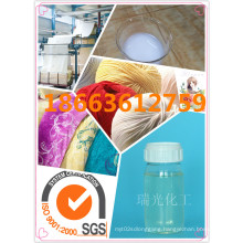 Multi-Function Odorlessness Silicon Oil