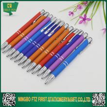 Китай Оптовая рекламная ручка с логотипом