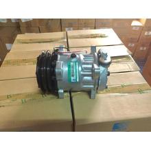 Запасные части SANY Компрессор 60241950
