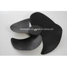 Точность прототип/ быстрый прототип/ 3D модель принтера/ точное литье из Китая