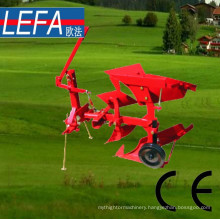 Ce Standard Hydraulic Reversible Disc Plough for Tractors