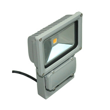 ES-10W High Power LED Flood Light
