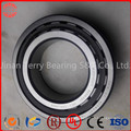 The High Speed Low Noise Cylindrical Roller Bearing (NJ2320EM)