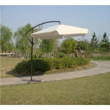 Cantilever Resort guarda-chuva