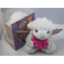 Toy, Plush Toy, Recording Plush Toy, Stuffed Toy