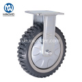 "8 ""Heavy Duty Large Caster Wheel"