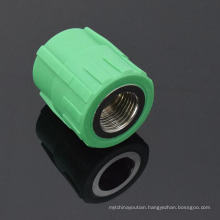 China OEM Hot And Cold Water Supply PPR Pipes  Fittings