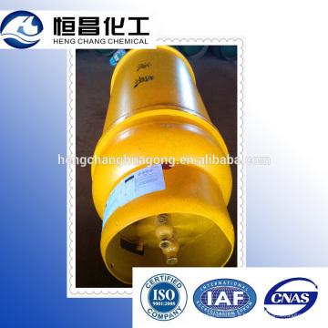 Ammoniac liquide de réfrigérateur et congélateur