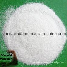 Rimonabant Fett-brennendes Steroid-Hormon Acomplia / Rimonabant (168273-06-1)