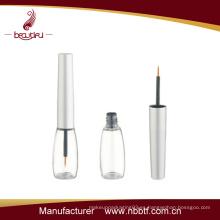 Líquido linda delineador tubo china proveedor