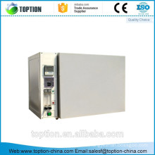 Professional bacteria culture Co2 incubator 160L