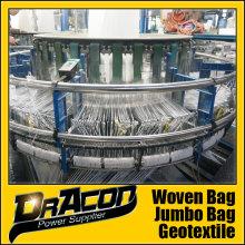 Wholesale Promotion BOPP Bags