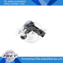Наконечник рулевой тяги 9014600048 для Mercedes-Benz Sprinter 901
