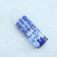 Jet de neige artificielle Jile