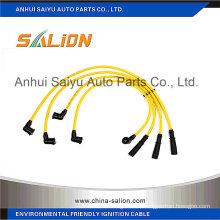 Câble d'allumage / fil d'allumage pour Suzuki (SL-2114)