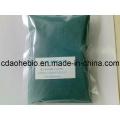 Copper Amino Acid Chelate Feed Grade Additive
