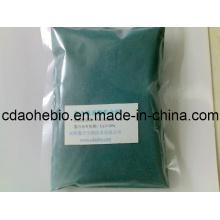 Grade alimentaire chélaté d'acides aminés de cuivre sur la volaille