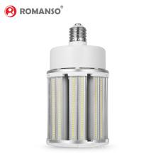 E27 E39 LED Corn Bulb Lamp Light COB High Quality 80W 100W 120W  IP65 Waterproof 5 Years Warranty Corn Bulb Lamp Led