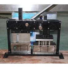 Ooden Blinds Headrail Punching & Cutting Machine (SGD-M-1006)