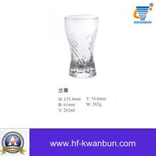 Машина для выдувания стекла Кубок высокого качества Kb-Hn01052