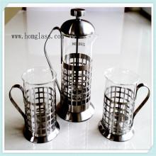Hochwertige Teekanne Tasse mit gutem Preis