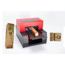 Купить PrinterEepson Дерева Принтер